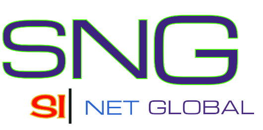 SI NET GLOBAL INC. LLC